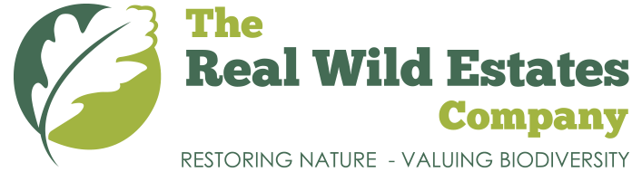 The Real Wild Estates Company